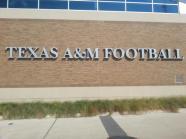 Football Development Center