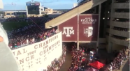 Kyle Field March