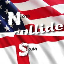 North South Collide Podcast